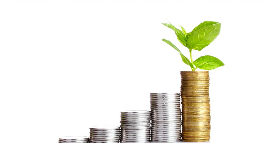 inversion-crecimiento-dinero-ganancias