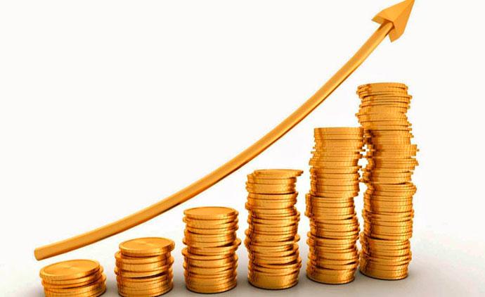 crecimiento-inversion-publicitaria-España