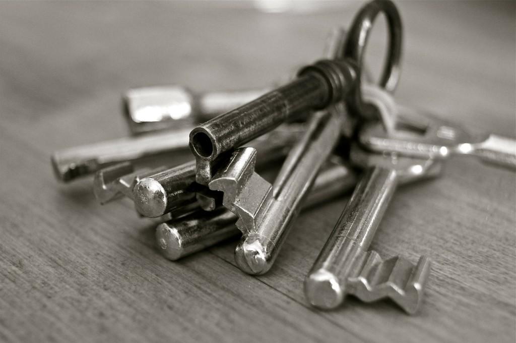 foto las 6 claves