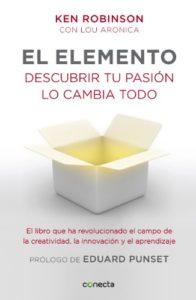 El Elemento (Ken Robinson)
