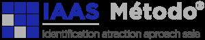 Metodologia de ventas IAAS